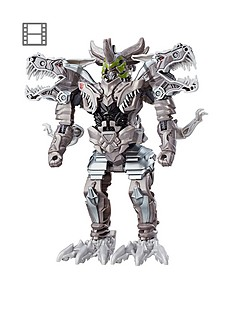 transformers-the-last-knight-knight-armour-turbo-changer-grimlock