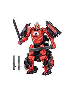 transformers-the-last-knight-premier-edition-deluxe-autobot-drift