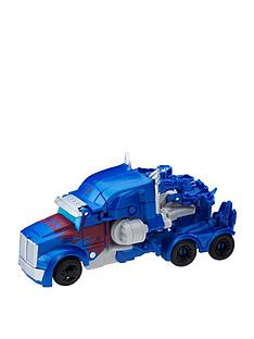 transformers-the-last-knight-1-step-turbo-changer-optimus-prime