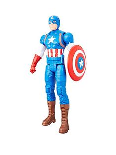 marvel-marvel-titan-hero-series-12-inch-captain-america-figure