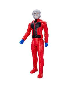 marvel-marvel-titan-hero-series-12-inch-ant-man-figure
