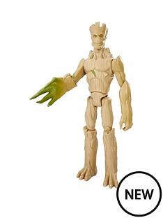 guardians-of-the-galaxy-ggm-titan-hero-deluxe-growing-groot