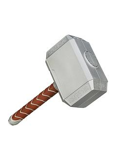 marvel-avengers-thor-battle-hammer