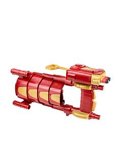 marvel-iron-man-slide-blast-armour