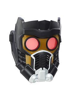 guardians-of-the-galaxy-guardians-of-the-galaxy-star-lord-mask
