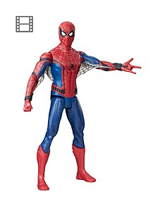 spiderman-homecoming-eye-fx-electronic-spider-man