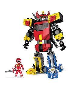 mega-bloks-mega-construx-power-rangers-mighty-morphin-megazord