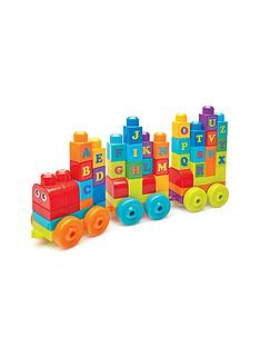 mega-bloks-abc-learning-train