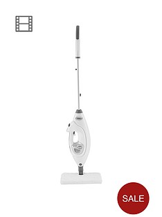 shark-s3901uk-lift-away-2-in-1-pro-steam-pocket-mop