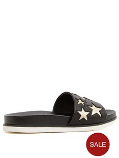 aldo-estrellas-slide-detailed-with-stars
