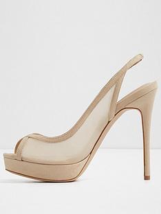 aldo-aldo-zariel-sling-back-high-platform-sandal