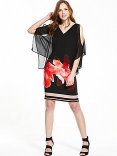 wallis-floral-stripe-overlay