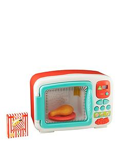 early-learning-centre-elc-microwave