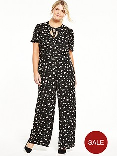 fashion-union-curve-floral-jumpsuit