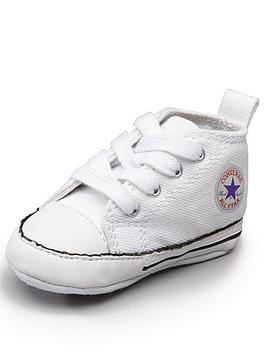 converse-baby-first-star-crib-shoes-white