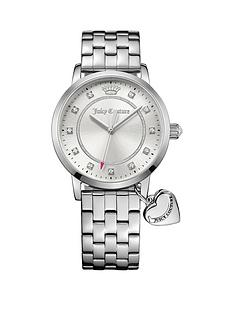 juicy-couture-juicy-couture-socialite-silver-tone-dial-heart-charm-silver-stainless-steel-bracelet-ladies-watch