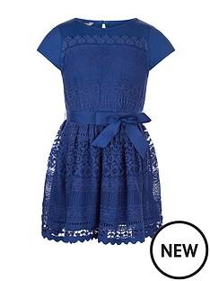 monsoon-lianna-lace-jersey-dress