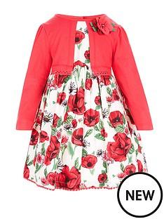monsoon-baby-girls-scarlet-2-in-1-dress
