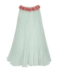 monsoon-baby-girls-sahara-dress