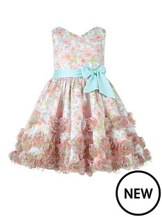 monsoon-sienna-girls-flower-cascade-dress