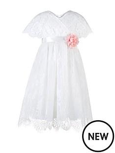 monsoon-girls-ever-lace-dress