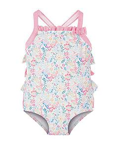 monsoon-baby-girls-lulu-ruffle-swimsuit