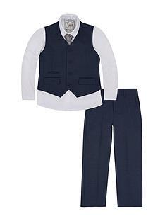 monsoon-boys-rhys-4-piece-suit-set