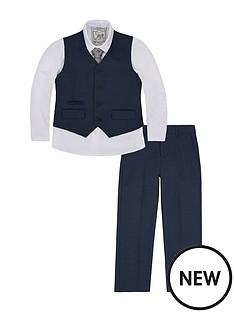 monsoon-rhys-4-piece-suit-set
