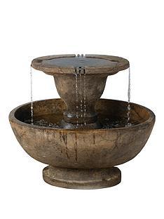 alfresco-fountain-fountain-including-light