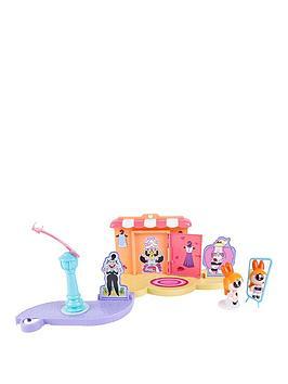 the-powerpuff-girls-the-power-puff-girls-storymaker-playset-1-fashion-fury-playset