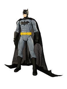 batman-dc-classic-20quot-batman
