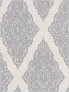 graham-brown-jewel-pearl-and-silver-wallpaper