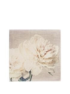 graham-brown-cream-petals-canvas