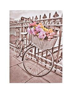 graham-brown-bicycle-canvas