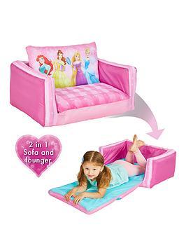 disney-princess-flip-out-mini-sofa