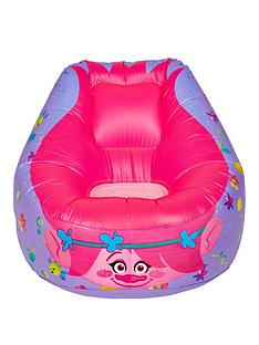 trolls-inflatable-chill-chair