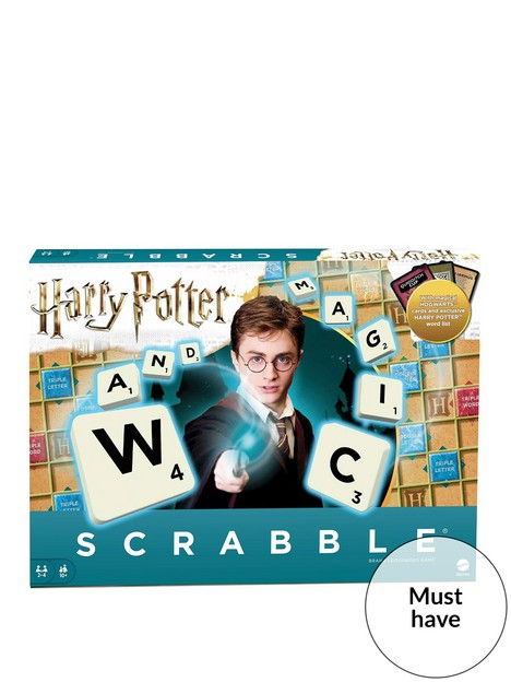 mattel-scrabblenbspharry-potter-board-game