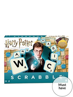 mattel-scrabblenbspharry-potter-board-game