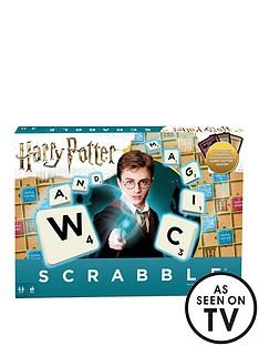 scrabble-scrabble-harry-potter