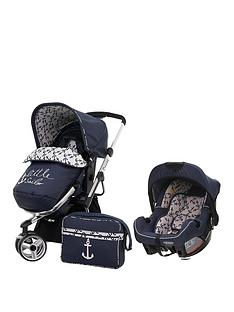 obaby-obaby-chase-pramette-travel-system-little-sailor