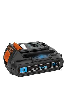 black-decker-black-amp-decker-bl1518st--xj-18v-li-15ah-battery--smart-tech