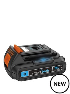 black-decker-black-amp-decker-bl1518st--xj-18v-li-15ah-battery--smart-tech