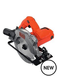 black-decker-black-amp-decker-cs1250l-gb-1250w-circular-saw-amp-integrated-laser