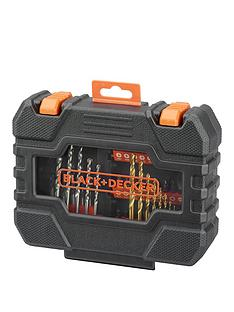 black-decker-black-amp-decker-a7232-xj-50-piece-drill-amp-screwdriving-set