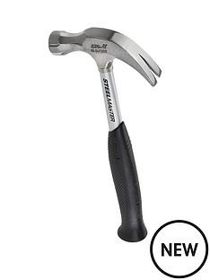 stanley-steelmaster-claw-hammer