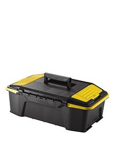 stanley-click-amp-connect-deep-tool-box