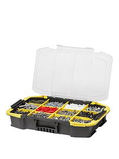 stanley-click-amp-collect-organiser