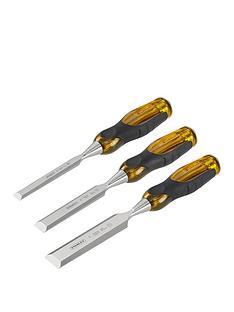 stanley-fatmax-stanley-fatmax-3-piece-premium-chisel-set