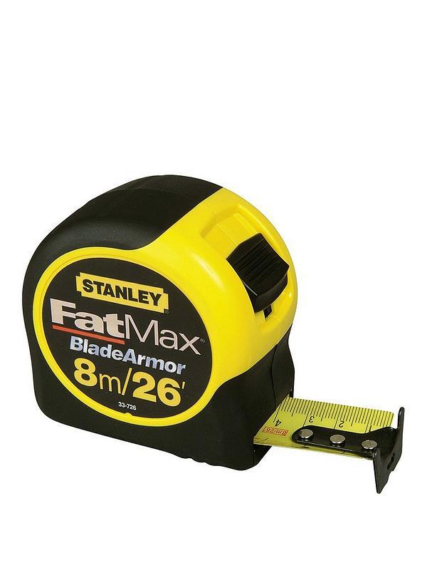 8m Premium Tape Measure