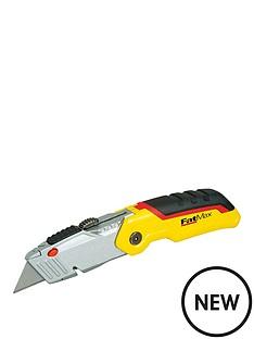 stanley-fatmax-8m-premium-retractable-folding-knife